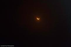 lucinda price eclipse photography